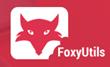 FoxyUtils Launches a New Suite of Impressive PDF Utilities