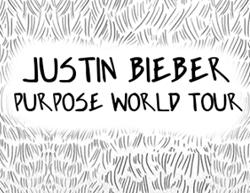 justin-bieber-tickets-purpose-tour