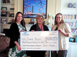 Andrews Federal Credit Union Supports Parents and Children Fighting Cancer