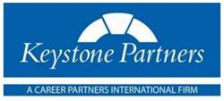 Co-Branded Keystone logo
