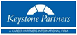 The Boston Globe Names Keystone Partners a Top Place to Work for 2015