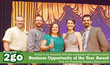Naturals2Go Healthy Vending Awarded 2015 Business Opportunity of the Year for Unique Home Based Business Opportunity