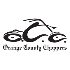 Anchor Social Chosen To Build Orange County Choppers New Website