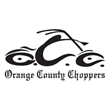Web Design Agency Anchor Social Chosen To Build Orange County Choppers New Website