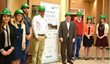 Schneider Electric Partners with City of Tupelo to Take On the Largest Parks and Recreation Energy Efficiency Project in the State of Mississippi