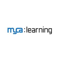 MYCA Learning