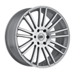 Black Rhino Wheels Announces Availability of New Hard Alloy Wheels for Sports Trucks and SUVs in Diameters up to 24 Inches.