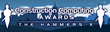 Viewpoint Construction Software Wins Collaboration Software of the Year and Mobile Technology of 2015 at the Construction Computing Awards