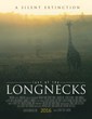 Last of the Longnecks Poster
