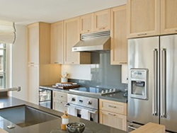 Glendale Corporate Housing - Kitchen Shot