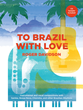 The Roger Davidson Trio and Hendrik Meurkens Perform at Book Signing of To Brazil with Love