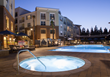 San Jose Corporate Housing Leader, Key Housing Announces Featured Apartment Community for December, 2015
