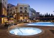 San Jose Corporate Housing Leader, Key Housing Announces Featured Apartment Community for December, 2015