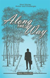 Author Paul Phillips Shares Stories of Life in 'Along the Way'