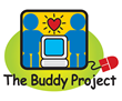 The Buddy Project's Tropical Underwater Themed Ball to Provide Technology and Training to the Disabled!