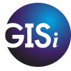Geographic Information Services, Incorporated (GISi) partners with County of Roanoke, Virginia, to enhance their Esri Site Selector template