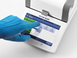 The Newest Halogen Moisture Analyzer from METTLER TOLEDO - Convenient, Clever and Robust