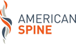 American Spine opens new satellite office in Silver Spring, Maryland on Friday, March 4, 2016.