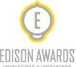 Edison Awards Logo