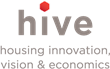 Hanley Wood Announces Speakers for Upcoming HIVE 2016  Conference