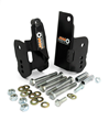 J&M Products Releases All New Lower Control Arm Relocation Brackets for the Ford Mustang