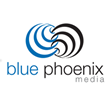 Blue Phoenix Media CEO Invited to Speak at FTC's Lead Generation Workshop