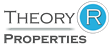 Theory R Properties Logo