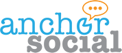 Anchor Social is a Content Marketing Agency located in NY offering digital marketing services within the cannabis industry