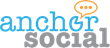 Digital Marketing Agency 'Anchor Social' Announces Support For Medical Marijuana Community - Continues To Offer Cannabis Marketing Services
