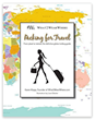 """W2WW Releases New Book """"Packing For Travel"""""""