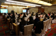 goFLUENT hosts Training Deployment Strategies seminar in Shanghai