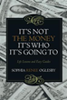 Sophia Renee Oglesby Introduces New Life Guide, 'It's Not the Money, It's Who it's Going To'