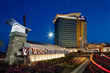 InvoTech RFID Linen Management System Selected by New Wind Creek Casino & Hotel Montgomery to Reduce Expenses