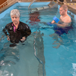 HydroWorx Webinar Showcases Innovative Water Therapy Exercises for Feet and Ankles