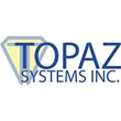 eOriginal and Topaz Systems Inc. Celebrate 10 Years of eSignature Partnership