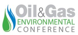 Oil & Gas Environmental Conference