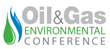ERA Environmental Leading Three Sessions at Upcoming Oil & Gas Environmental Conference in Dallas