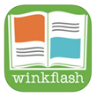 Winkflash Same Day Photobooks Connects with Walgreens