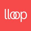 lloop.com