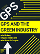 HindSite Releases eBook Detailing GPS Applications for Green Industry Businesses