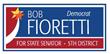 Fioretti for State Senate