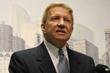 Bob Fioretti Announces Run for IL State Senator, District 5