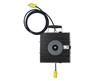Portable Magnetic Mount LED Work Light