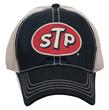 Genuine Hotrod Hardware STP Logo Hat