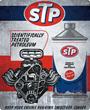 Genuine Hotrod Hardware STP Advertising Sign