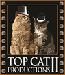 Top Cat II Productions Selects Savannah for Movie The Unknowns - Talent is Color Blind