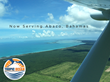 Tropic Ocean Airways Announces Scheduled Flights To Abaco Islands