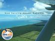 Tropic Ocean Airways Announces Scheduled Flights To Abaco Islands