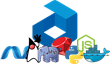 eApps Launches Platform as a Service (PaaS), Powered by Jelastic