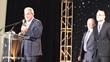 "Stevens Wins NJ Tech Council ""Knowledge is Power"" Award"